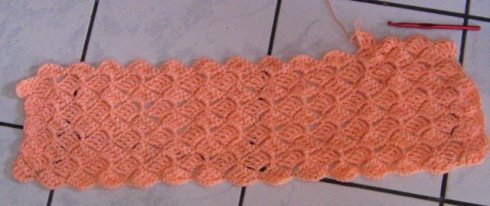 slant-stitch-in-progress.jpg