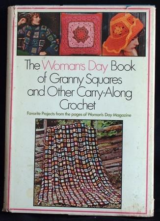 womangranny.jpg