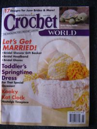 crochetworld.jpg