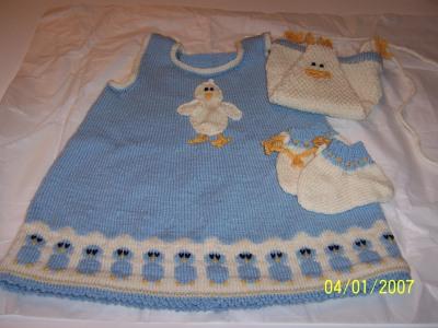 vidhus-babys-outfit.jpg